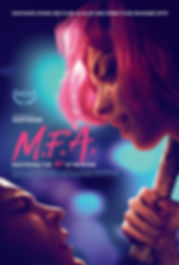 MFA-Poster.jpg