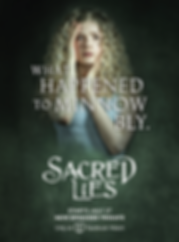 Sacred Lies Poster.png