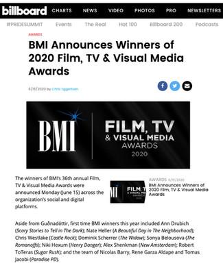 BMI Awards Billboard.jpg