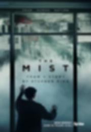 The Mist Poster.jpg