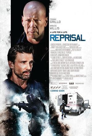 Reprisal Poster.jpg