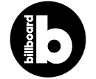 Billboard logo 4.png
