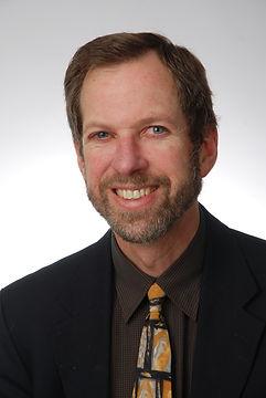 Bruce Janson.JPG