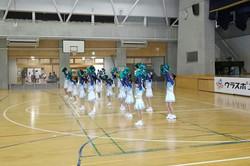 チアダンス.jpg