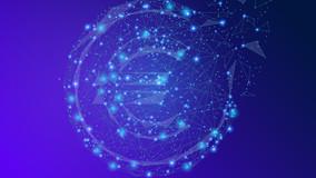 Secretul transformării digitale a companiei tale: accesarea de fonduri europene