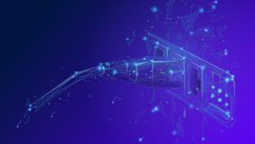 Efecte garantate ale externalizării serviciilor IT