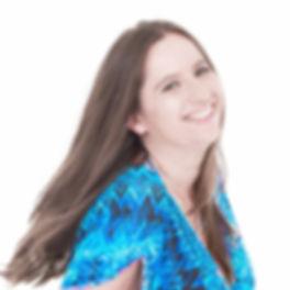 Halford18620-032-Melanie-Suzanne-Wilson.jpg