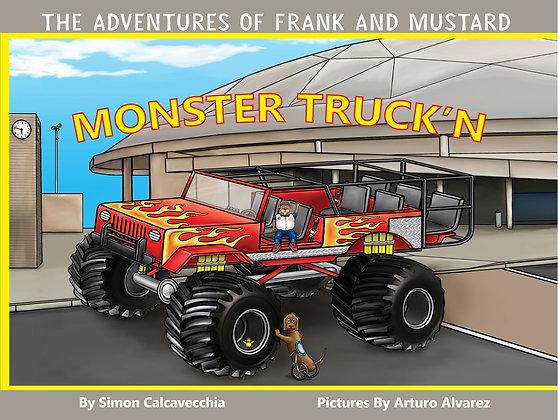 Monster Truck'n