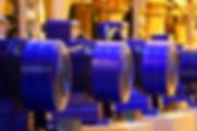 Factory motor machine equipment.jpgIndustrial business and technologies.jpg