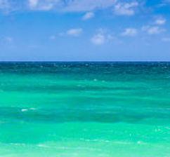 mar-havaiano-verde-49277181.jpg