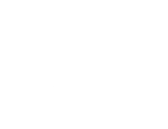 fo.fw.png