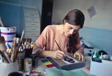 Empreendedorismo Feminino um Caminho de Crescimento e Evolução Pessoal