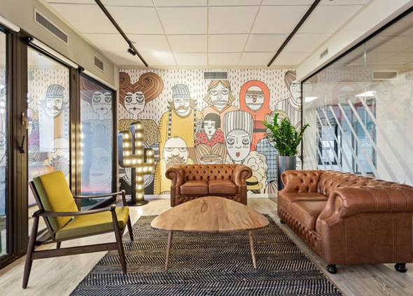 battersea-breakout-furniture-1.jpg