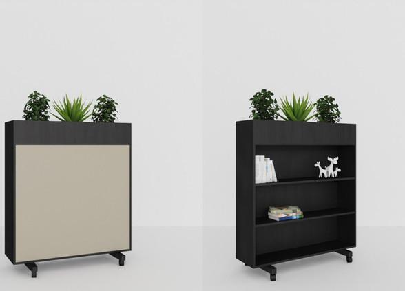 zorla-acoustic-dividing-furniture-6.jpg