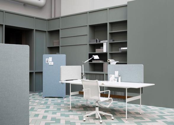 edge-zoning-furniture-4.jpg