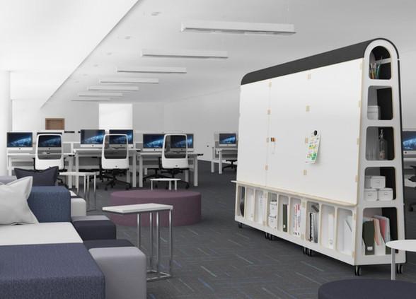 arc-zoning-furniture-4.jpg