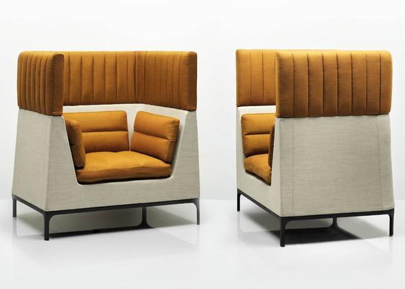 haven-breakout-furniture-3.jpg