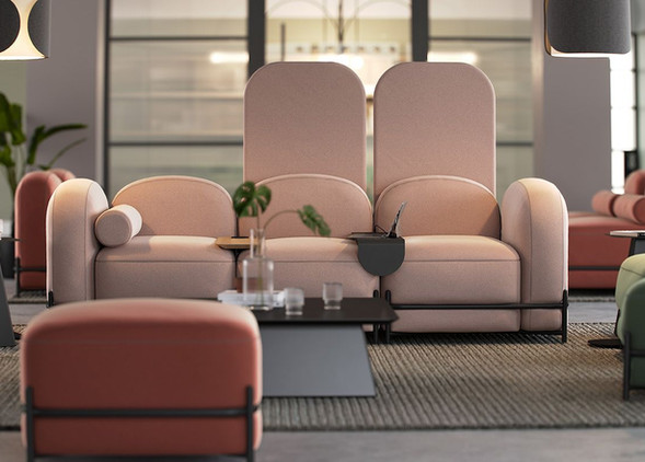 fjord-breakout-furniture-1.jpg