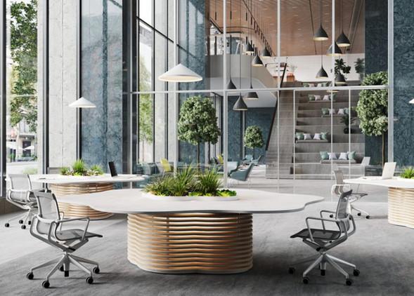 natureplus-collaboration-furniture-1.jpg