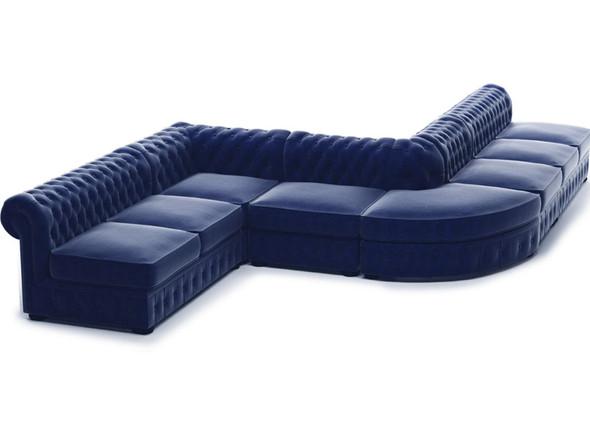 battersea-breakout-furniture-3.jpg