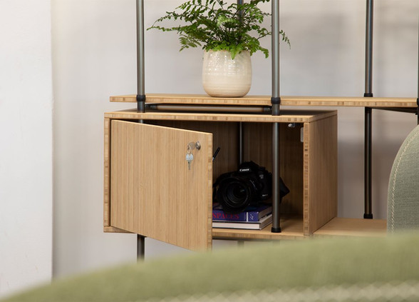 bamboo-zoning-furniture-5.jpg