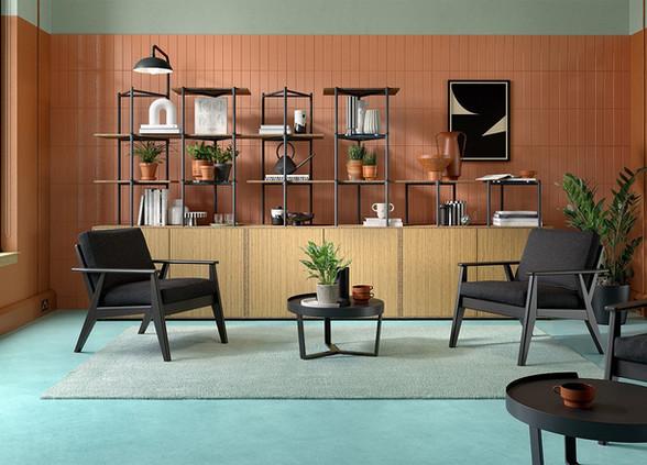 bamboo-zoning-furniture-4.jpg