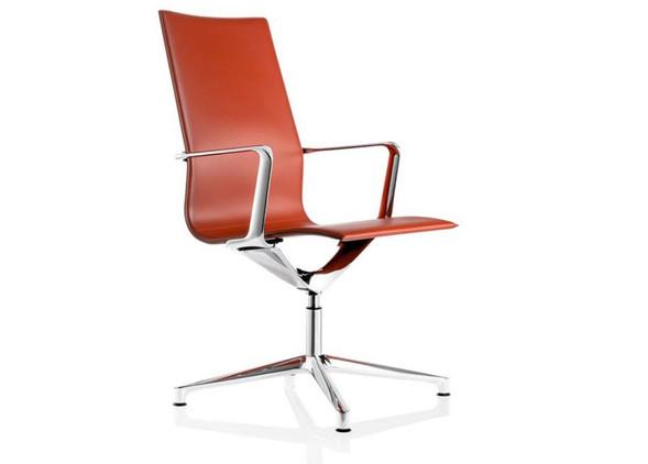 kuna-meeting-furniture-2.jpg