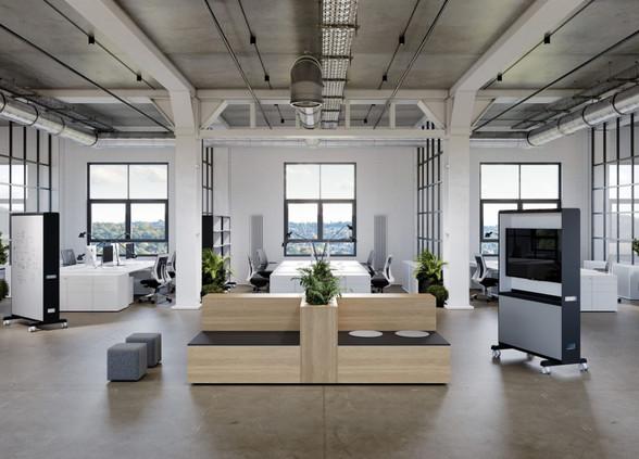islands-collaborative-zoning-furniture-5.jpg