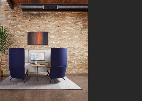 cwtch-breakout-furniture-1.jpg