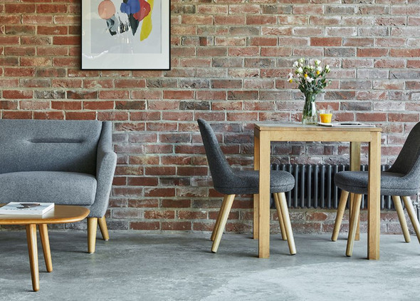 coze-breakout-furniture-2.jpg