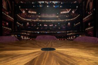 Music Theatre Int-58.jpg