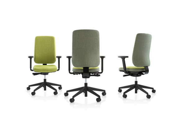 being-office-desk-office-chairs-4.jpg