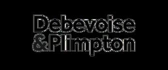 Debevoise_Plimpton_edited_edited.png