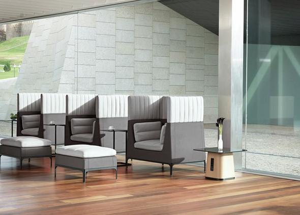 haven-breakout-furniture-1.jpg