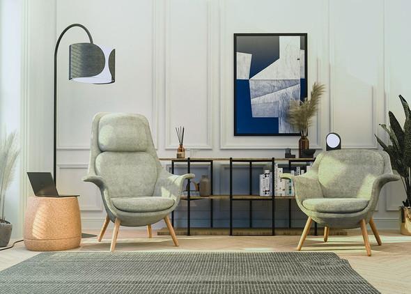 trost-breakout-furniture-5.jpg