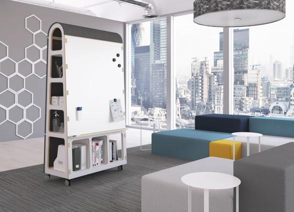 arc-zoning-furniture-3.jpg