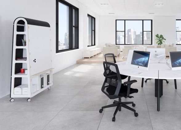 arc-zoning-furniture-15.jpg