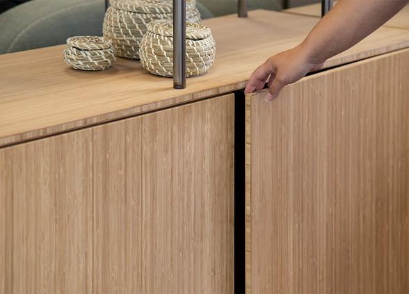 bamboo-zoning-furniture-6.jpg