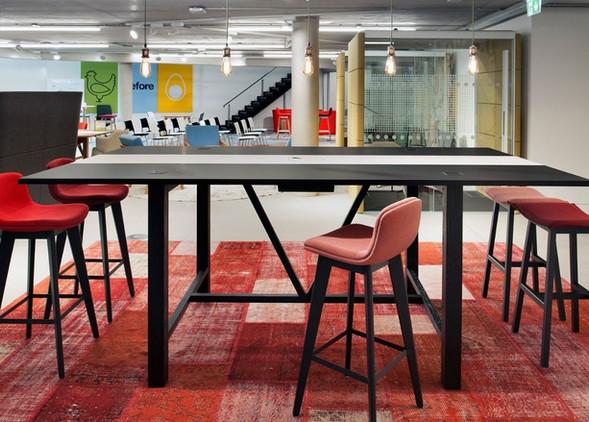 bae-collaboration-furniture-4.jpg