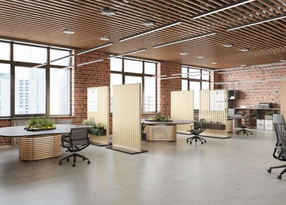 slats-zoning-furniture-1.jpg