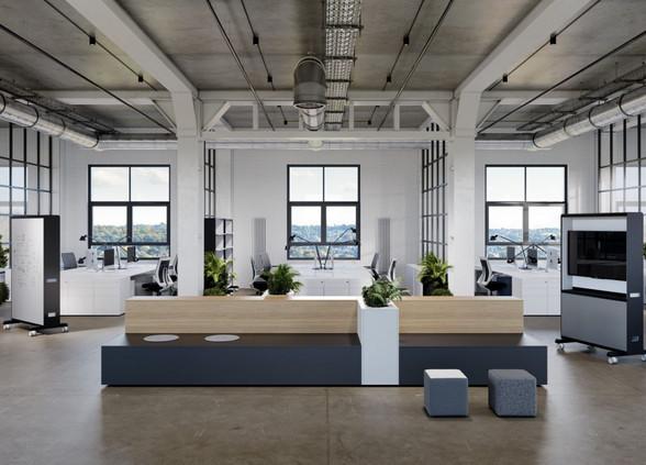 islands-collaborative-zoning-furniture-4.jpg