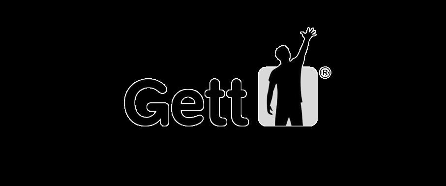 Gett_edited.png