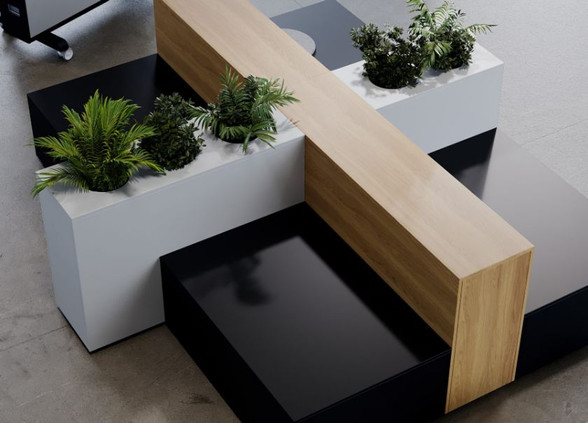 islands-collaborative-zoning-furniture-3.jpg