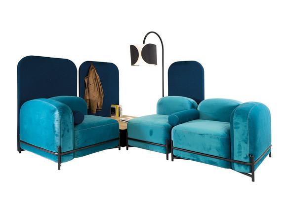 fjord-breakout-furniture-2.jpg
