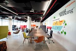 office furniture showroom.jpg