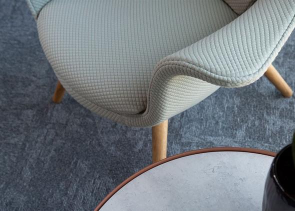 trost-breakout-furniture-1.jpg