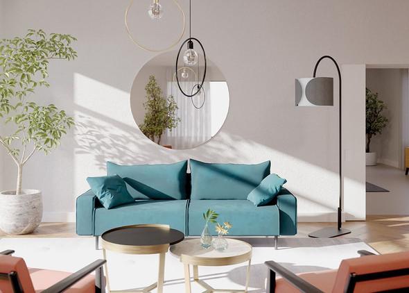 snug-breakout-furniture-2.jpg