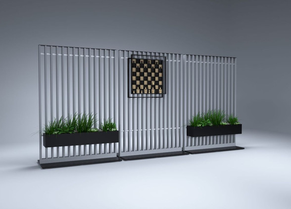 slats-zoning-furniture-2.jpg