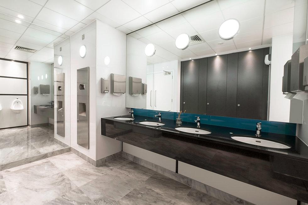 International Lawyers Washroom (2).jpg