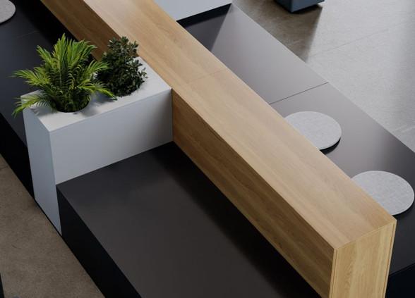 islands-collaborative-zoning-furniture-1.jpg